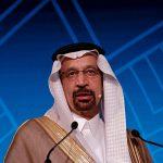 وزير الطاقة: السعودية لن تخفض إنتاج النفط وحدها