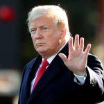 مخاوف أمريكية بشأن تحقيقات التدخل الروسي في الانتخابات