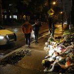 مسلمون أمريكيون يطلقون حملة تبرعات لضحايا حادث الكنيس اليهودي