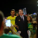 رئيس البرازيل المنتخب يتعهد بإصلاح المالية