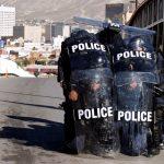 مقتل خمسة نزلاء خلال اشتباك بسجن في المكسيك