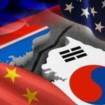 موسكو: هناك حاجة لمحادثات خماسية لإنهاء التوتر بشبه الجزيرة الكورية