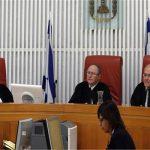 محكمة إسرائيلية تؤيد منع دخول طالبة أمريكية