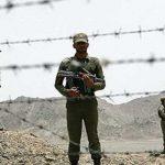 تفاصيل جديدة عن اختطاف عناصر من حرس الحدود الإيراني