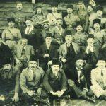 من ذاكرة فلسطين: «أحمد حلمي» باشا..رئيس «حكومة عموم فلسطين»