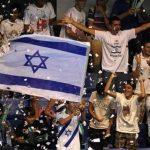 فصائل فلسطينية ترفض كافة أشكال التطبيع مع الاحتلال