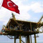 شركة الطاقة الوطنية التركية ترفع أسعار الغاز الطبيعي للشهر الثالث