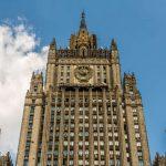 روسيا: وجود متخصصين روس في فنزويلا تحكمه اتفاقية مشتركة