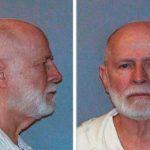 مقتل رجل العصابات الشهير وايتي بولجر في سجن بوست فرجينيا