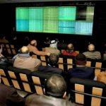البورصة الأردنية تدرس معوقات إدراج الصكوك في السوق