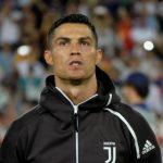 رونالدو ضمن المرشحين الأوائل لنيل جائزة الكرة الذهبية