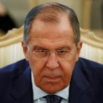 لافروف: روس متهمون بالتجسس في هولندا كانوا في «رحلة اعتيادية»