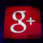 جهات تنظيمية أمريكية وأوروبية تحقق في اختراق على جوجل