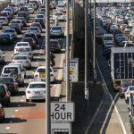أستراليا تسعى لمنع إقامة المهاجرين الجدد في المدن الكبرى