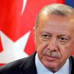 أردوغان يعلن أسباب عزل محافظ البنك المركزي: رفض تنفيذ التوجيهات