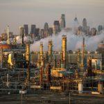 أسعار النفط ترتفع للمرة الأولى في 3 أيام