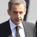 الادعاء يطلب سجن الرئيس الفرنسي الأسبق ساركوزي ستة أشهر نافذة