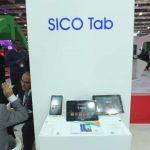 أول شركة لصناعة الهواتف الذكية بمصر تخطط للتوسع في أفريقيا