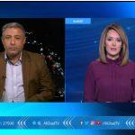 فيديو| نبيل دياب: لم يعد أمامنا سوى العبور من بوابة الوحدة الوطنية الفلسطينية