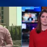 فيديو| هكذا يتم التعامل مع الشكاوى والطعون في الانتخابات العراقية