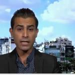فيديو  ردود الفعل في تونس على اتهام النهضة بتنفيذ اغتيالات سياسية