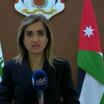فيديو  مراسلة الغد: الملف السوري يتصدر مباحثات الصفدي وباسيل في عمّان