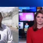 فيديو| 3 محاور تعتمد عليها خطة الاحتلال لتوصيف مناطق الضفة الغربية