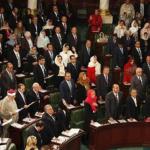 نيويورك تايمز: نوّاب نداء تونس انسحبوا من الحزب واعتبروه «مشروعًا عائليًّا»