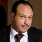 مهرجان «السينما العربية» يمنح الراحل خالد صالح تكريما شرفيا