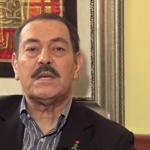 فيديو| مراسل الغد: التصويت وارد إذا استمر الانقسام الكردي حول مرشح رئاسة العراق