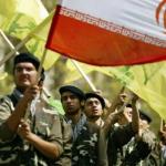 وول ستريت جورنال: الجنود الأمريكيون في مرمى إيران وحزب الله