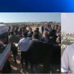 فيديو| كاميرا الغد في جولة بمنجم «كيورا» للأحجار الملحية في باكستان