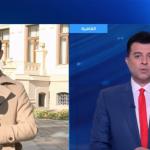 فيديو  مراسل الغد: توافق روسي إيطالي بخصوص الأزمة في ليبيا