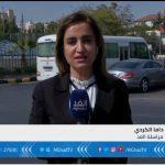 فيديو| مراسلة الغد ترصد تفاصيل التعديل الوزاري في الأردن
