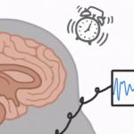 فيديو  الاتحاد الأوروبي يموّل «روبوت» لرعاية كبار السن