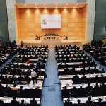 13 دولة تدعو إلى إصلاح عاجل لمنظمة التجارة العالمية