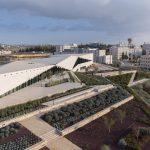 المتحف الفلسطيني يؤرشف رقميا 18 ألف وثيقة فلسطينية