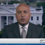 فيديو| أسباب إدراج واشنطن حزب الله ضمن جماعات للجريمة العابرة الحدود
