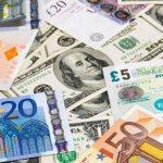 تراجع احتياطي النقد الأجنبي بالصين أكثر من المتوقع في سبتمبر
