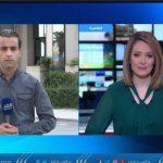فيديو  مراسلنا: اتحاد الشغل يواصل الحشد للإضراب في تونس