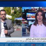 فيديو  الفلسطينيون يقاطعون الانتخابات البلدية بالقدس المحتلة