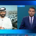 فيديو| محلل: بيع إيران النفط الخام لشركات خاصة مناورة «وقتية»