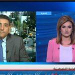 الخارجية الفلسطينية تهدد بمقاضاة أستراليا حال المساس بقضية القدس