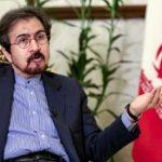 طهران تستدعي السفير الألماني بعد تسليم برلين دبلوماسي إيراني إلى بلجيكا