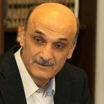 جعجع: المسؤولون في لبنان «على كوكب آخر» ولا بد من تشكيل حكومة مستقلة