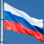 روسيا تعلن انتهاء معاهدة الأسلحة النووية المتوسطة المدى