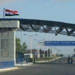«محاذير سياسية» تعترض فتح الحدود البرية بين الأردن وسوريا