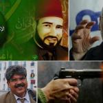 أزمة «إخوان تونس»..فتح ملف الجهاز السري لـ« حركة النهضة»