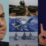 «أيام حاسمة»..ماذا بعد انتهاء المهلة التي منحتها موسكو لإسرائيل؟