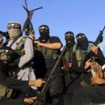 داعش يعلن مسؤوليته عن هجوم التجمع الانتخابي بأفغانستان